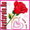 Avatare I Love You