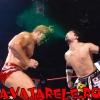 Filme Wrestling