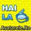 Avatare Hai La O Cafea