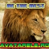 Avatare Be The Best