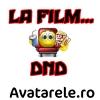 Avatare La Film