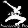 Avatare Le Parkour