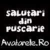 Avatare Puscarie