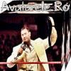 Wrestling Batista