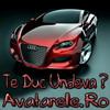 Poze Audi