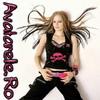 Avatare Avril Lavigne