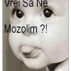Mozol