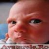 Bebe Nervos