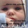 Avatare Care Plang