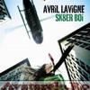 Versuri Avril Lavigne