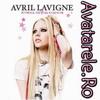Video Avril Lavigne