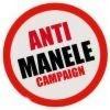 Anti Manele