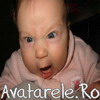 Poze Bebelusi Nervosi