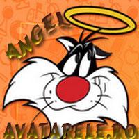Avatare Angel