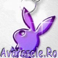 Avatare PlayBoy