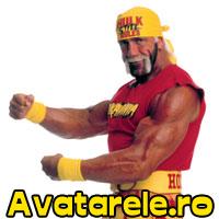 Avatare Vedete Wrestling