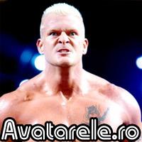 Avatare Din Wrestling