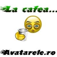 Avatare La Cafea