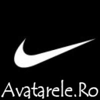 Avatare Adidasi Nike