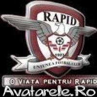 Avatare Rapid