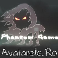 Avatare Cu Fantome