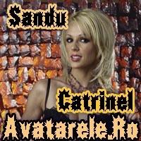 Catrinel Sandu