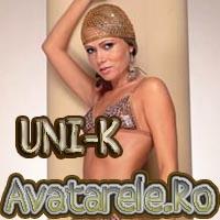 Unik Models