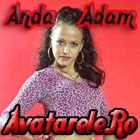 Anda Adam Playboy