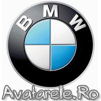 Avatare BMW