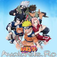 Poze Naruto
