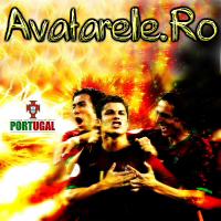 Cristiano Ronaldo Poze