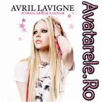Video Avril Lavigne