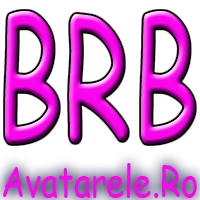 Avatare Brb
