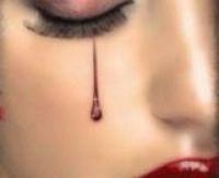 Avatare Cu Lacrimi