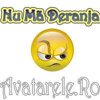 Nu Ma Deranja